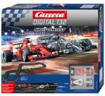 Carrera Digital 132 Night Contest versenypálya