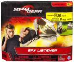 Spin Master Spy-Gear Hallókészülékek 24713