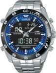 Lorus RW629AX9