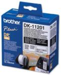 Brother DK-11201