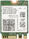 Intel 7265.NGWWB.W