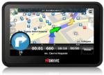 NDrive Touch XXL GPS навигация
