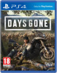 Sony Days Gone (PS4) Software - jocuri