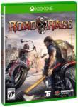 Maximum Games Road Rage (Xbox One) Software - jocuri