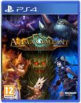 Maximum Games Arma Gallant Decks of Destiny (PS4) Software - jocuri