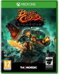 THQ Nordic Battle Chasers Nightwar (Xbox One) Software - jocuri