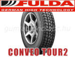 Fulda Conveo Tour 2 195/65 R16 104/102T