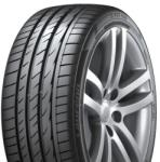 Laufenn S Fit EQ LK01 XL 205/50 R17 93V