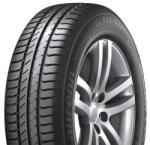 Laufenn S Fit EQ LK01 185/50 R16 81V