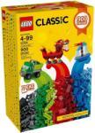 LEGO Classic - Kreatív készlet (10704)