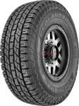 Yokohama Geolandar A/T G015 XL 235/65 R17 108H Автомобилни гуми