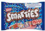 Smarties Mini tejcsokoládé drazsé cukorbevonattal 15 x 14, 4 g