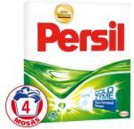 Persil Regular mosópor 4 mosás 280 g