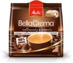 Melitta Bellacrema Intensiv (30)