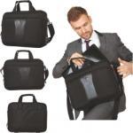 PULSE PLS20253 Чанта за лаптоп
