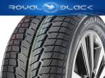 Royal Black Royal Snow 205/65 R16 107/105R