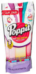 Moose Poppit utántöltő - rózsaszín - sárga - pink (POPPIT17401/2)