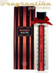 Penthouse Passionate EDP 100ml
