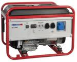ZENESSIS ESE 406 RS-GT Generator