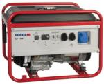 ZENESSIS ESE 606 RS-GT Generator
