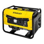 STANLEY SG2400 Генератор, агрегат