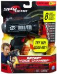 Spin Master Spy Gear Voice Changer-30855