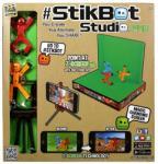 Zing Stikbot Stúdió Pro szett