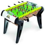 Smoby No. 1 masă de fotbal (ST7600620300) Joc de societate