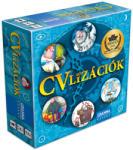 Granna Granna: Civilizaţii - joc de societate în lb. maghiară (KK-03272) Joc de societate
