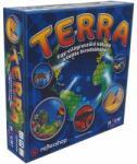 Gémklub Terra joc de societate - lb. maghiară (GEM-HUT34084) Joc de societate