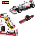 Bburago Wrist Racers McLaren IR 1:32