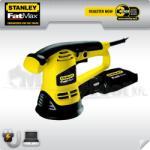 STANLEY FME440K