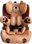 Kikka Boo Bear Guard Столчета за кола