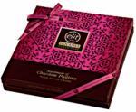 elit Gourmet Special csokoládé praliné válogatás 365g
