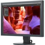 EIZO ColorEdge CS2730 Monitor
