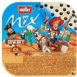 Müller Mix 130g