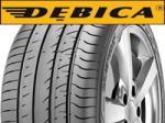 Debica Presto UHP 2 XL 215/55 R17 98W Автомобилни гуми