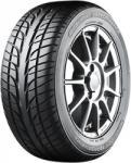 Saetta SA Performance 205/55 R16 91W