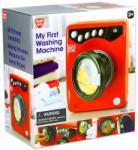 Playgo Maşina de spălat rufe (PLAYGO-03630-0) Bucatarie copii