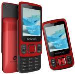 Konrow Slider Mobiltelefon
