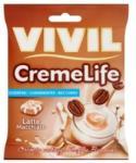 VIVIL Creme cukorka 40 g