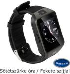 Safako SmartWatch 008
