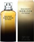 Davidoff Horizon Extreme EDP 125ml