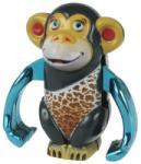 Z Wind Ups felhúzható figura Mort majom
