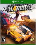Bigben Interactive FlatOut 4 Total Insanity (Xbox One)