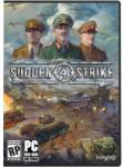 Kalypso Sudden Strike 4 (PC) Játékprogram