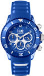Ice Watch Aqua