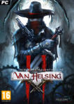 NeocoreGames The Incredible Adventures of Van Helsing [Complete Pack] (PC) Software - jocuri