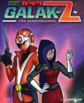 17-BIT GALAK-Z (PC) Software - jocuri