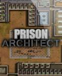 Introversion Prison Architect (PC) Software - jocuri